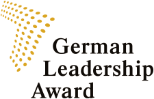 German Leadership Award